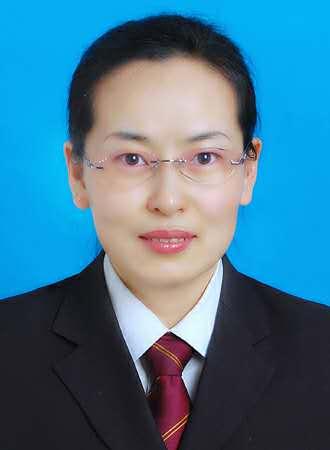 遼源律師-唐冬梅