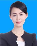 姜薇薇律师