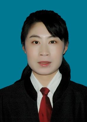 聊城律師-石陳榮