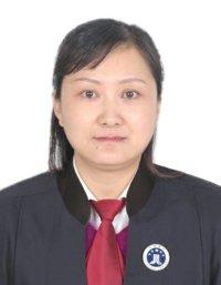 东光县律师-崔美虹律师