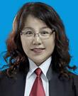 松原律师-康春梅律师