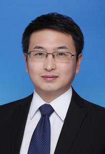 王漢勇律師