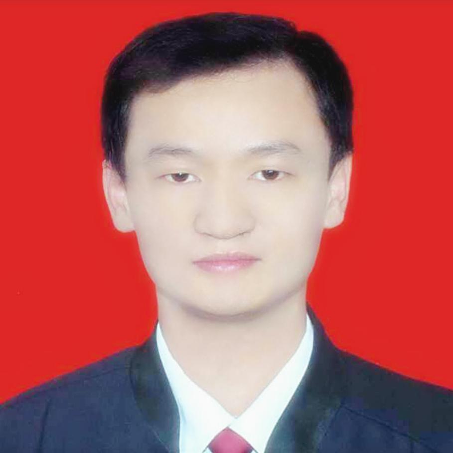 黃志興律師