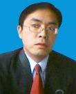 邵阳律师-覃代贵