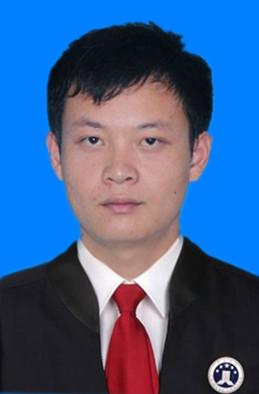 袁艺铭律师