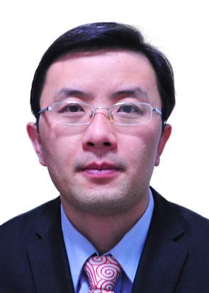 北京律師-吳丁亞律師