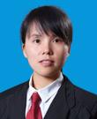 云龙区律师-黄运媚律师