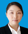 蚌埠律師-王蘇敏