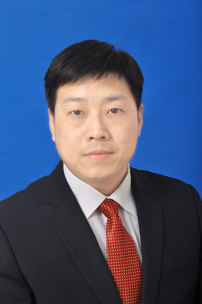 安阳律师-赵君伟