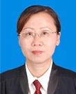 扬中律师-张华芳律师