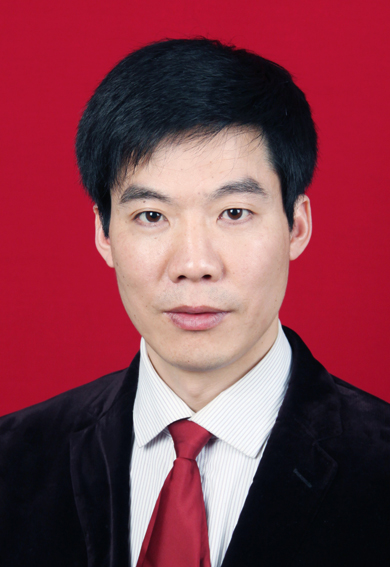 湖州律师-徐永平