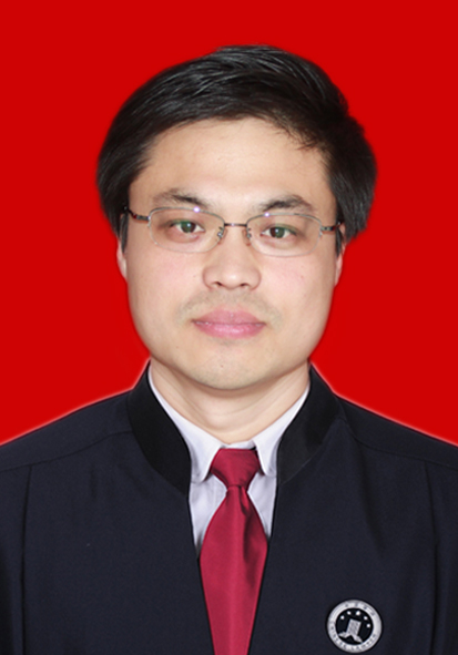 淄博律師-張亮
