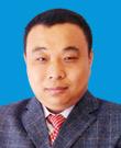 冀州区律师-周连上律师