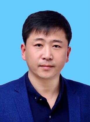 铁西区律师-李阿凛律师