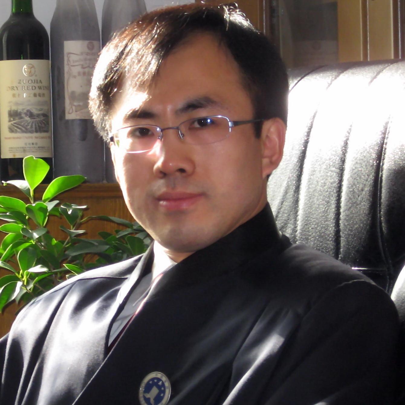 豐寧縣律師-高宏圖律師