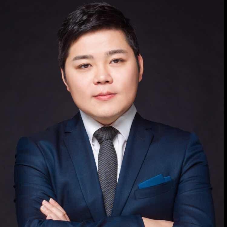 罗浩天律师