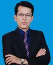 刘建平_律师照片