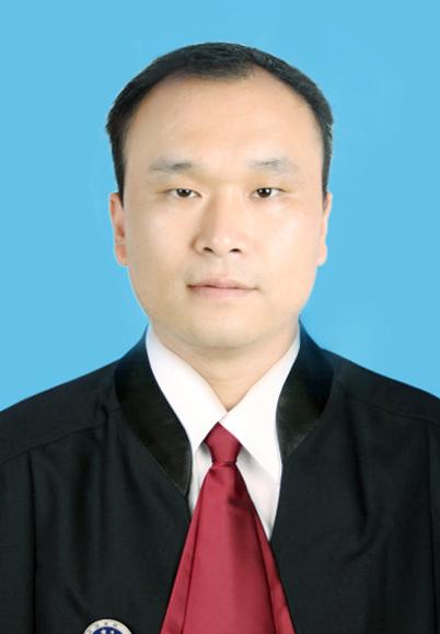 张志雨律师