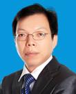 南京律師-許乃義