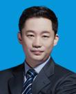 蚌埠律師-孫學冬