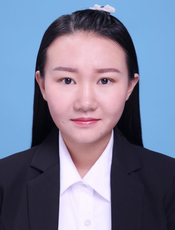 临汾律师-王月蕾