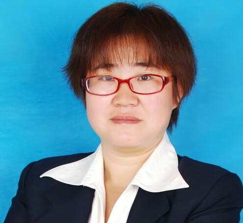 邢臺律師-谷立芬
