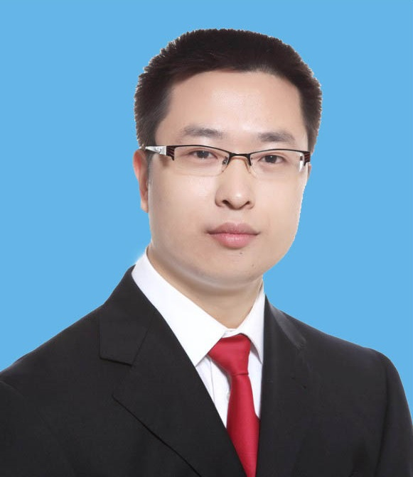 杨友木_律师照片