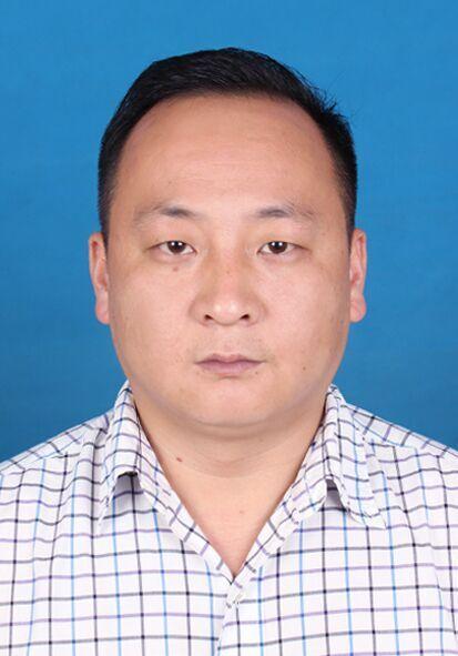 龙游县律师-吾丰盛律师