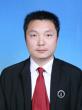 沈陽律師-劉強律師