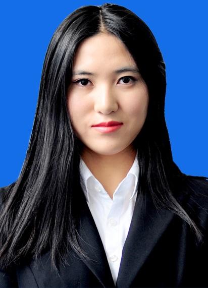重慶律師-周婭律師