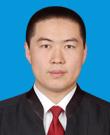 袁红军律师
