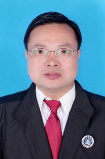 埇橋區律師-王廣河律師