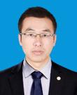 丰宁县律师-董海洋律师