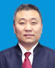 李永建_律师照片