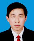 张福恒律师