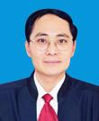 趙東明律師