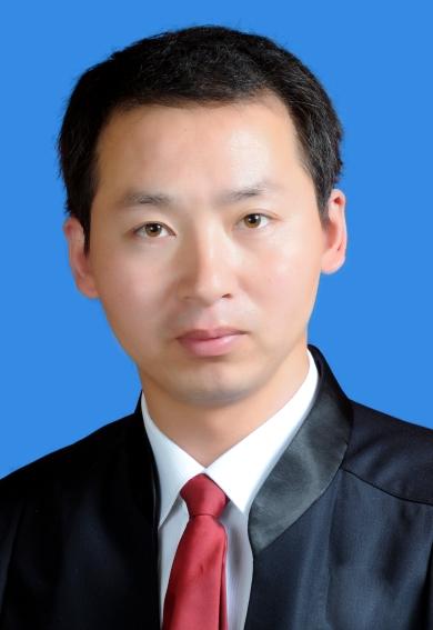 王青松律師