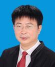 柳州律师-傅振原