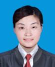 徐加丽律师
