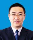 和平区律师-邹广杰律师