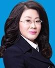 宿州律师-范丽