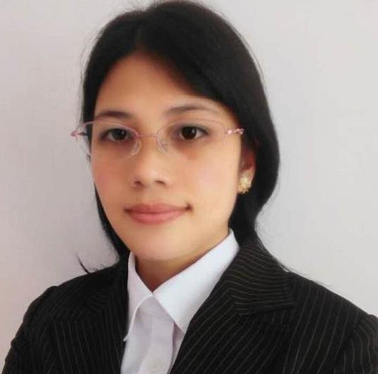 曾小惠律师