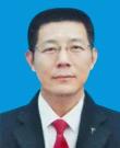 石家莊律師-李俊虎律師