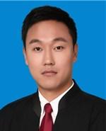 邓显峰_律师照片