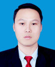 埇橋區律師-王雙律師