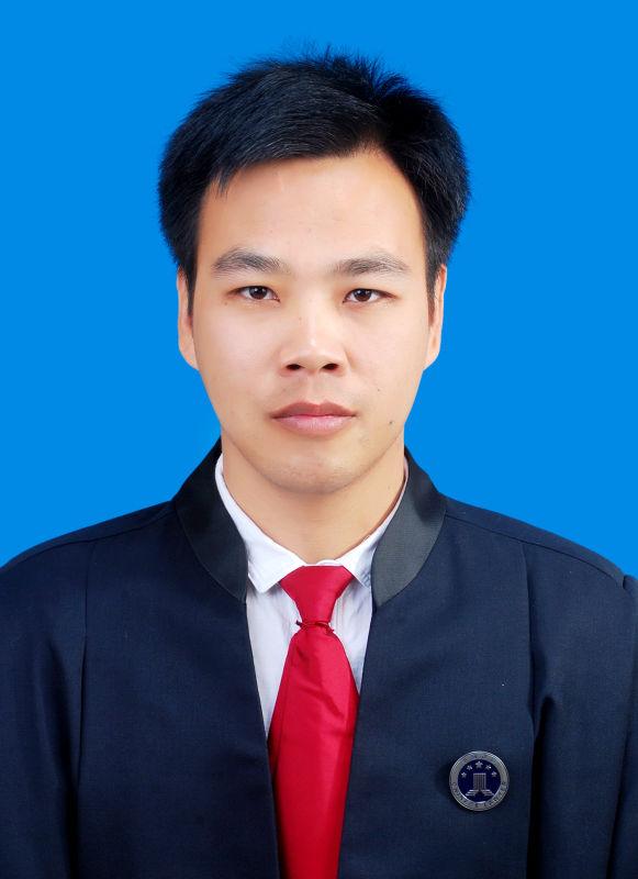 太和县律师-孙雷律师