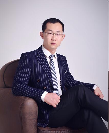 石家庄律师-张峰