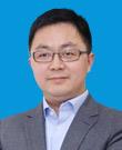 绩溪县律师-王志昕律师