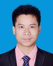 陈修京律师