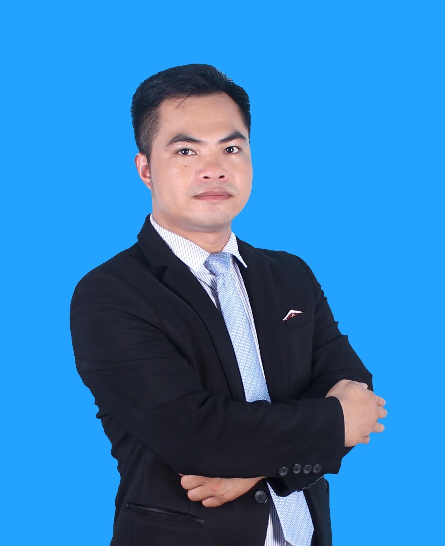 西乡塘区律师-律师